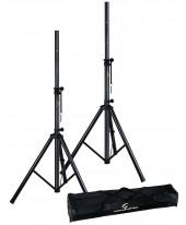 Soundstation SPST-SET70 BK c/ Saco
