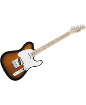 Fender Squier Affinity Telecaster MN 2TS
