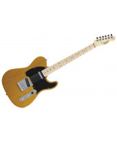 Fender Squier Affinity Telecaster MN BTB