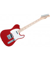 Fender Squier Affinity Telecaster MN MTR