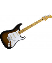 Fender Squier Classic Vibe Stratocaster '50s 2TS