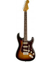 Fender Squier Classic Vibe Stratocaster '60s 3TS