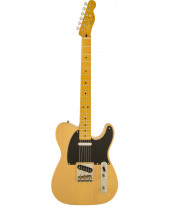 Fender Squier Classic Vibe Telecaster '50s BBL