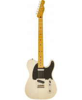 Fender Squier Classic Vibe Telecaster '50s VBL
