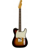 Fender Squier Classic Vibe Telecaster Custom 3Ts
