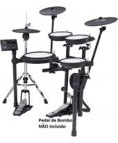 Roland TD-07KVX V-Drum Set