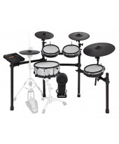 Roland TD-27KV V-Drum
