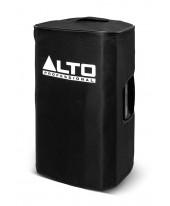 Alto TS212/TS312 Cover
