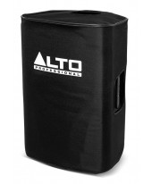 Alto TS215/TS315 Cover