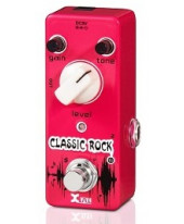 XVive V1 Classic Rock Overdrive