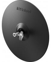 Roland VH-10 V-Hi-Hat
