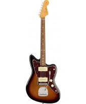 Fender Vintera 60s Jazzmaster Mod 3T