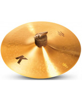Zildjian K Custom Dark Splash 8''