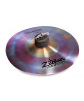 """Zildjian ZXT Trashformer 10"""""""
