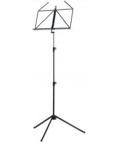 Konig Meyer 100/1 Music Stand Preto