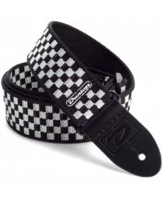 Dunlop D3831BK