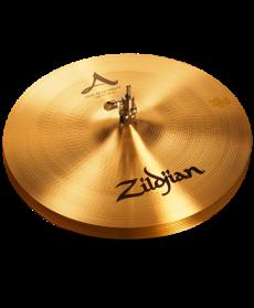 Zildjian A New Beat HiHat 14''