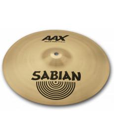 """Sabian AAX Metal Hats 14"""""""