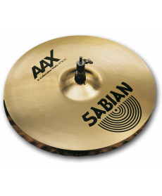 """Sabian HHX X-Celarator Hats 14"""""""