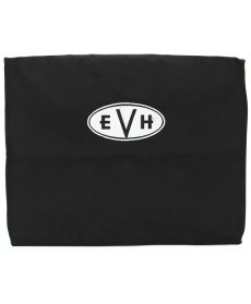 EVH Cabinet Cover 1x12''