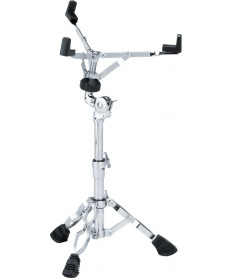 Tama HS60W Snare Stand