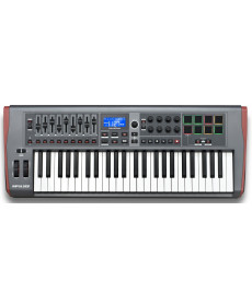 Novation Impulse 49