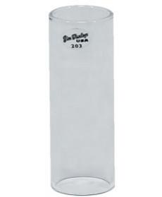 Dunlop 203 Tempered Glass Regular
