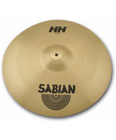 "Sabian HH Rock Ride 20"""