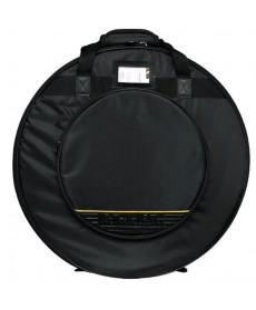 Rockbag 22640B Premium Plus