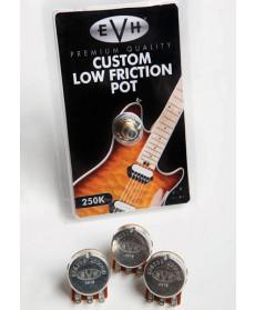 EVH Low Friction 250K