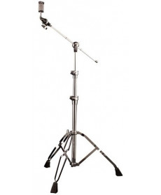 Pearl BC930 Boom Stand