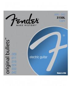 Fender 3150L Light