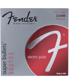 Fender 3250R Regular