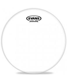 "Evans G1 Clear 16"""
