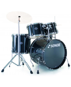 Sonor Smart Force Black Studio Black