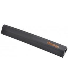 Dunlop 5010 Pickholder