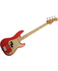 Fender '50s Precision Bass FR