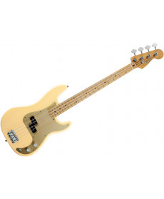 Fender '50s Precision Bass HB