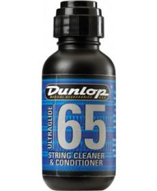 Dunlop Ultraglide 65 String Conditioner