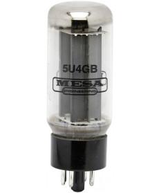 Mesa Boogie 5U4GB 750541F