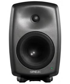Genelec 8040BPM