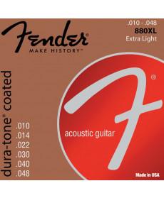 Fender 880XL Extra Light