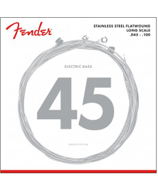 Fender 9050L Light Long Scale