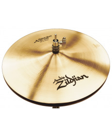 Zildjian A Quick Beat HiHats 14''