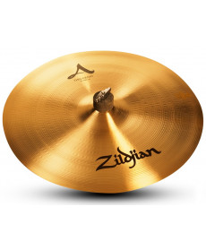 Zildjian A Thin Crash 16