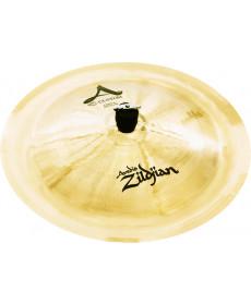 "Zildjian A-Custom China 18"""