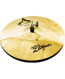 "Zildjian A-Custom HiHat 14"""