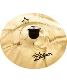 "Zildjian A-Custom Splash 10"""