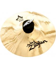 "Zildjian A-Custom Splash 8"""