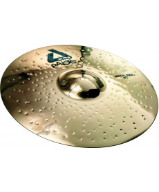 Paiste Alpha Metal Ride 20""